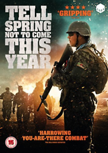 Tell-Spring-Not-To-Come-This-Year-DVD-NUEVO
