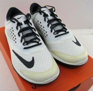 Nike FS Lite Trainer II runningtraining sneakers