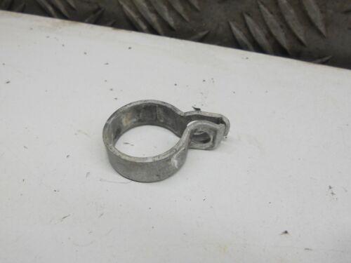 Collier de serrage du carburateur Motobécane carburateur Gurtner AR2