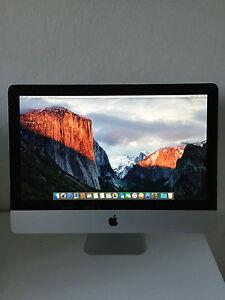 apple-iMac-21-034-inch-MID-2011-2-80ghz-i7-500gb-8gb-AMD-HD-6750M-512MB-video-used