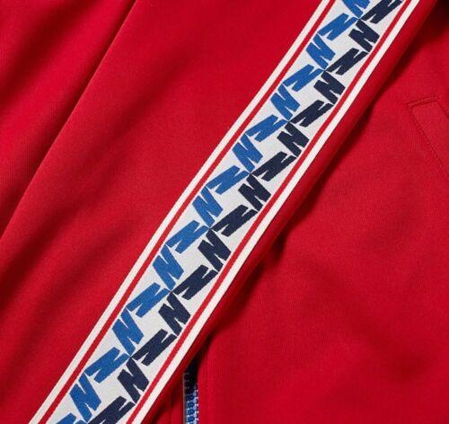 Nike Sportswear deportiva de poli Chaqueta rOTPnwrqxp