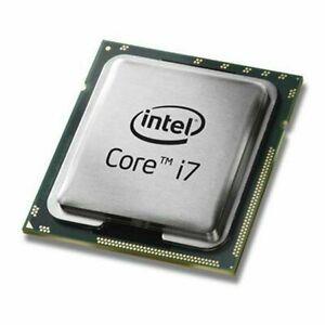 Intel-Core-i7-4790-4-GHz-Quad-Core-LGA1150-CPU-Processor-Free-Shipping