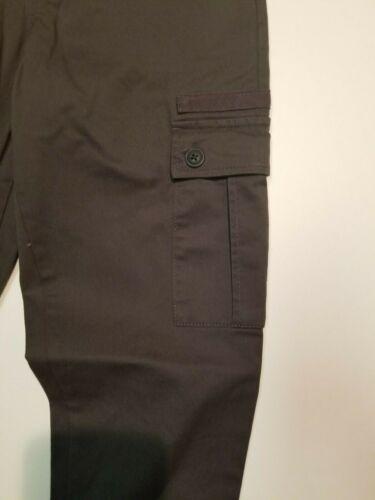 Art Class Boys East Coast Gray Joggers Pants Draw String Med 8//10 NWT SHIPS FAST