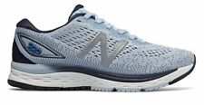 New Balance Women's 880v9 Shoes Blue