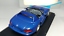 MINICHAMPS-Scale-1-43-Dodge-Viper-Cabriolet-Blue-1993-Used thumbnail 5