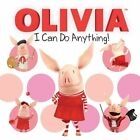 I Can Do Anything! by Natalie Shaw (Paperback / softback, 2016)