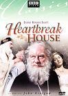 Heartbreak House (DVD, 2006)
