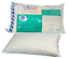 Cushion-Ecological-Padded-Bow-Of-Polyester-039-PILLOVE-The-Pillow-039-Cotton thumbnail 1
