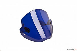 PUIG-SCREEN-TREND-DUCATI-HYPERMOTARD-1100-07-09-BLUE