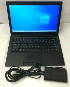 Dell-Latitude-7280-i5-6300U-2-4GHz-8GB-RAM-512GB-SSD-10-Home-READ-LPT-402