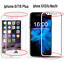 3-9D-Full-Cover-Tempered-Glass-Screen-Protector-For-iPhone-Xr-Xs-Max-8-7-6-Plus