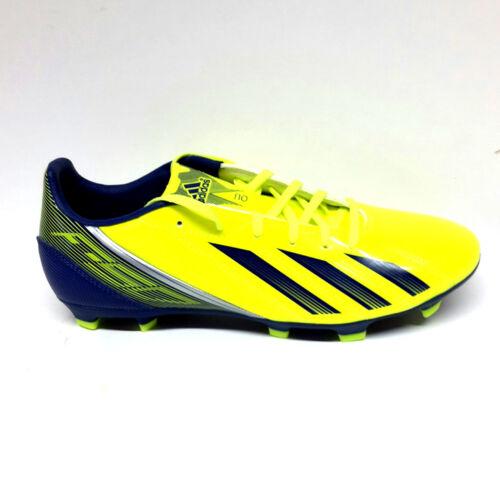 Adidas f10 trx fg chaussure de football soccer Chaussures de football taille 40