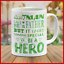 Mug-Father-039-s-Day-Birthday-Gift-Best-Daddy-Dad-Gift-Grandfather-Grandpa-Cool miniature 6