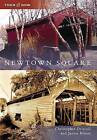 Newtown Square by Christopher Driscoll, Janice Elston (Paperback / softback, 2009)