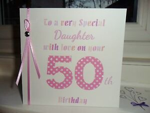 Handmade-Personalised-Birthday-Card-Mum-Sister-Daughter-Nan-Friend-Auntie-etc