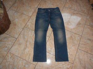 Levis tat H2004 Marine W30 511 Bon Jeans pCCgwq