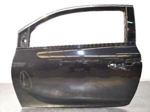 Door-Front-Left-13357539-5371953-For-Vauxhall-Adam-1-4-16V-0-12