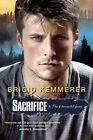 Sacrifice Elemental Series by Brigid Kemmerer (Paperback, 2014)