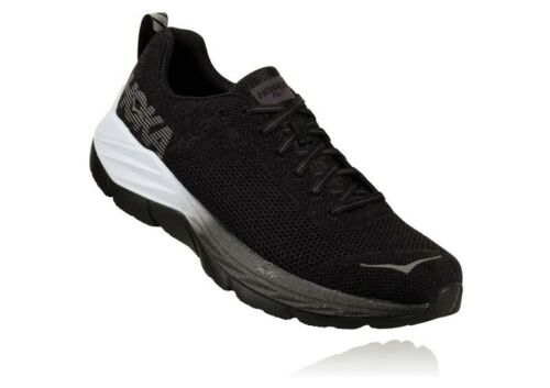 Hoka Mach Damen Sneaker Laufschuhe Sportschuhe Schuhe Jogging run 1099756 BNIR