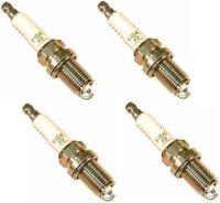 Ngk D7ea Spark Plugs Set Of 4