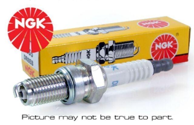 NGK 5685 BPR5EKU Standard Spark Plug Pack of 4