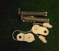 Dishwasher BOSCH SRS45E02GB/18  Door Springs x2