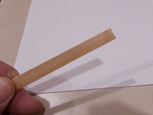 400 wood craft sticks mixing epoxy ice resin airbrush paint ink popsicle flex