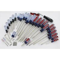 Craftsman 41 Pc. Screwdriver Set / Screwdrivers Hand Tools Tools