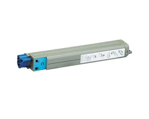 TONER COMPATIBILE 42918914 TONER MAGENTA C9600/C9650/C9800/ C9850/C9850 MF