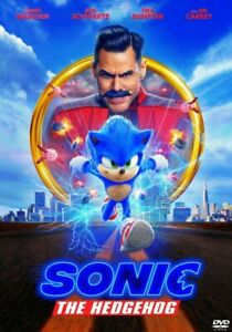 Sonic-the-Hedgehog-Movie-DVD-Jim-Carrey-Avail-28-May