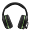 Turtle-Beach-Stealth-700X-Wireless-Headset-for-XBOX-One-Console-Refurbished thumbnail 8