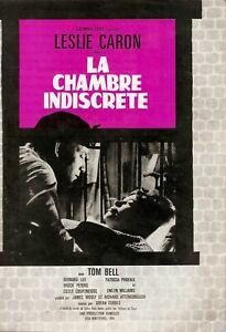 DP-LA-CHAMBRE-INDISCRETE-LESLIE-CARON-TOM-BELL