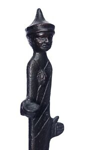 Etruscan-Art-Sculpture-of-a-man-Art-Sculpture-Gift-Ornament