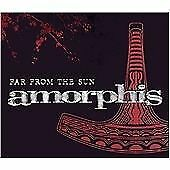 Far from the Sun CD (2004) Value Guaranteed from eBay's biggest seller!