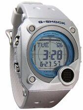 Casio G-Shock Advanced Design C3 Digital Men's Watch G-8100B-2