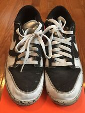 brand new 12503 cd387 item 2 Nike Retro Dunk Low CL Jordan J Pack Grey Black Cement Size 8 jordan  4 IV sb -Nike Retro Dunk Low CL Jordan J Pack Grey Black Cement Size 8  jordan 4 ...
