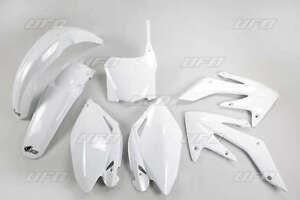 Kit-Plastic-UFO-Original-Type-Crf-450-R-White-2011-2012-Streetmotorbike