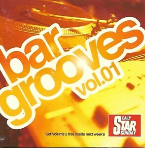 Bar-Grooves-Vol-01-Promotional-CD
