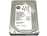 "HP/Seagate ST2000NM0011 2TB 7200RPM SATA6Gb/s 3.5"" Enterprise Desktop Hard Drive"