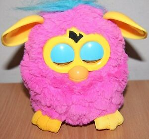 Pink-FURBY-Interactive-Electronic-Toy-Pet-2012-Hasbro