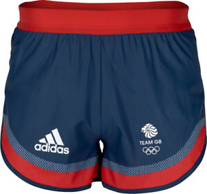 short adidas homme xs