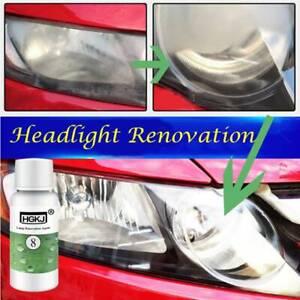 HGKJ8-Liquid-Car-Scratch-Remover-Repair-Polishing-Wax-Paint-Surface-Coating-UK