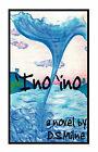 'Ino 'ino by D. (Hardback, 2007)