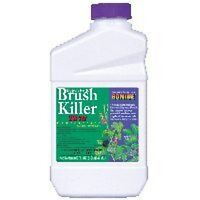 Bonide Poison Ivy & Brush Killer BK-32 Concentrate 32 oz 331