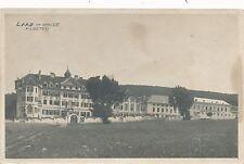 AK Laab im Walde, Kloster, Niederösterreich  (C34)