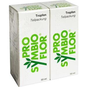 Pro-Symbioflor-2x-50ml-Pharmaceutical-No-8636217