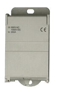 TNMG160404 16 04 04 TNMG331 331 10 Safety carbide tips TNMG 160404 5B ON125