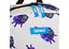 miniature 26 - LICENSED FORTNITE Skin Camo Llama Pinata Amplify BACKPACK LAPTOP LUNCH BAG SET