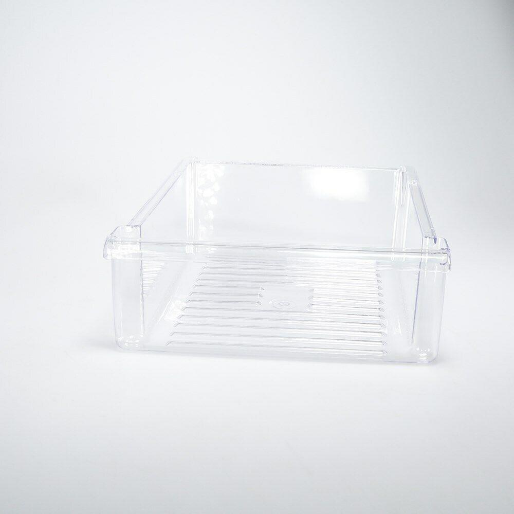 WP2218132K Whirlpool Refrigerator Deli Drawer 2218132