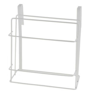 Cutting-Board-Pot-Cover-Lid-Holder-Kitchen-Shelf-Storage-Rack-Organizer-Tool